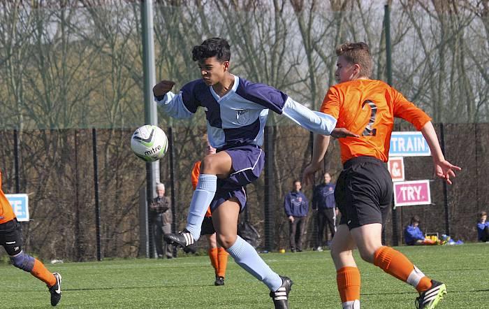 d203de28 Home - Kent Schools' FA